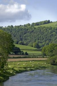 other,counties,herefordshire,valley,river,wye