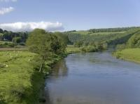 other,counties,herefordshire,valley,river,wye,herefordshire