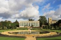 other,counties,lincolnshire,belton,house,lincolnshire,gardens